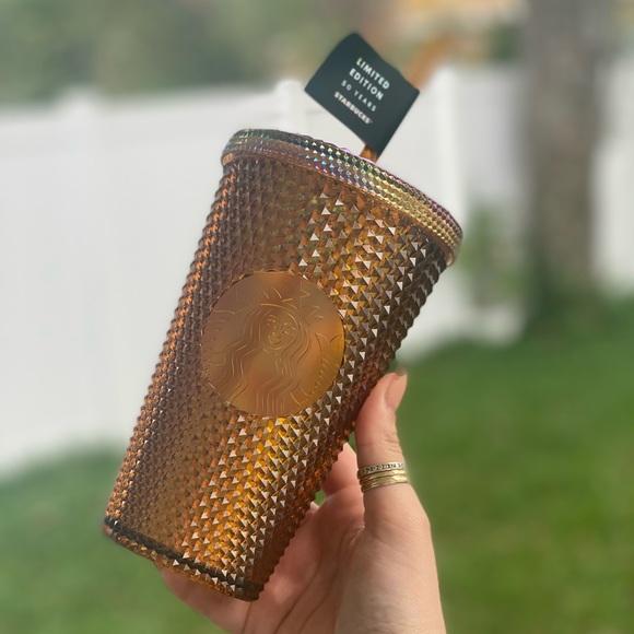 Honeycomb Grande